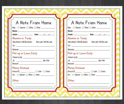 printable worksheets back to school 7 best images of back to school printables back to