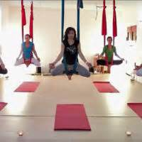 yoga swing reviews yogauthority find the ideal yoga mat for you with our