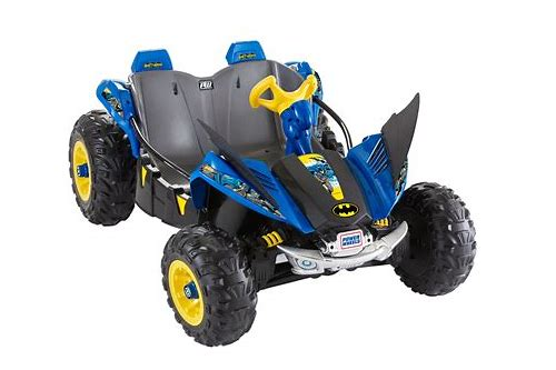 power wheels coupons kmart