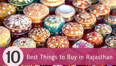 101 coolest things to do in rajasthan rajasthan travel guide india travel guide jaipur travel jodhpur travel jaisalmer udaipur books 10 best things to buy in rajasthan souvenirs of rajasthan