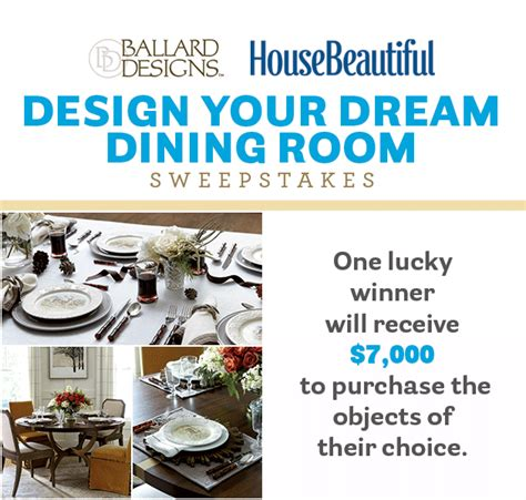 house beautiful sweepstakes house beautiful sweepstakes house plan 2017
