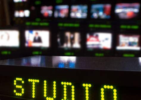broadcast tv and film resolve optics