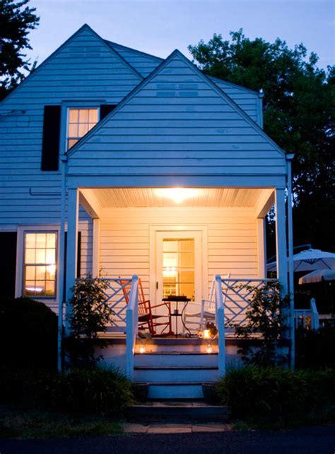 History Of Porches past present porches outdoor up design sponge