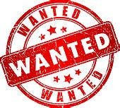 logo artist wanted most wanted clip and stock illustrations 20 most wanted eps illustrations and vector clip