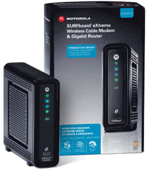 motorola surfboard sbg6580 driver download replace your cable internet modem and save the monthly