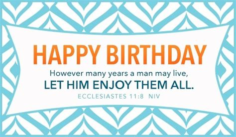 Bible Quotes For Birthday Celebrations Birthday Prayers Share Beautiful Blessings