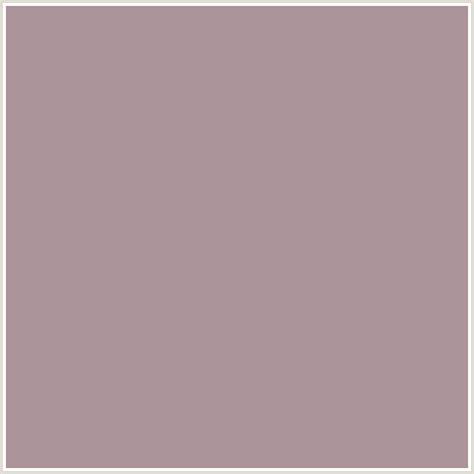 purple gray color dusty grey and purple