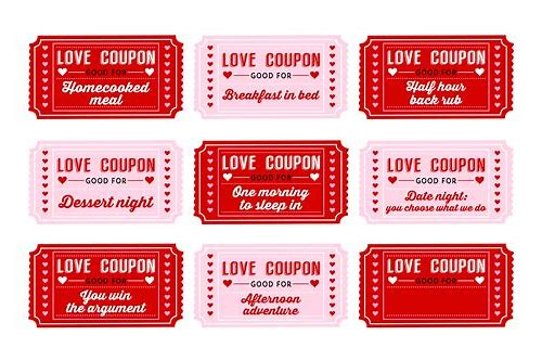 naughty kitties coupon