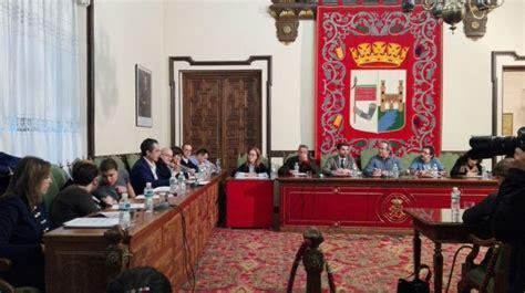 el ayuntamiento de laredo aprueba subvenciones para rehabilitar 20 edificios de la puebla el pleno ayuntamiento de zamora aprueba la nueva estrategia de desarrollo urbano radio