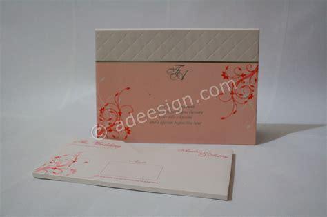 desain undangan pernikahan hardcover undangan pernikahan hardcover ed63