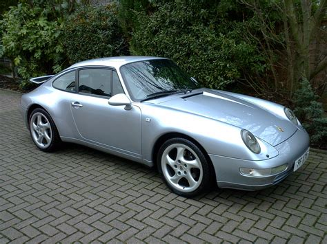 porsche 993 turbo wheels paul french specialist cars porsche wheel gallery