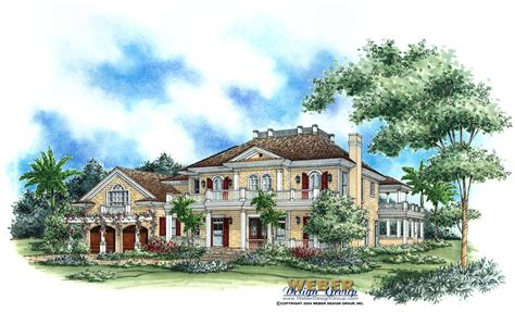 plantation home plans southern plantation house plans escortsea luxamcc