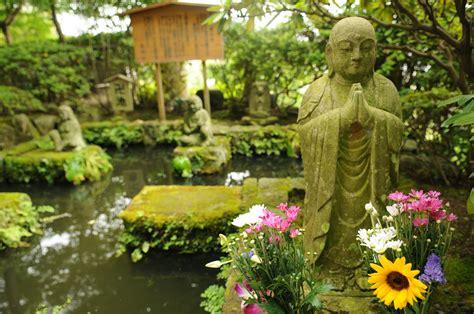 how to create a zen garden create your own zen garden pura vida bracelets