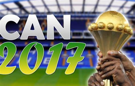Calendrier Qualification 2017 Coupe D Afrique Des Nations 2017 Tunisie Liberia Ce