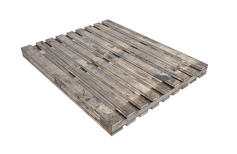 pallet design system keeps getting better houston pallets pasadena skid pallet