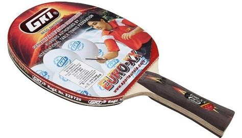 which table tennis table should i buy what racquet should i buy for professional table tennis