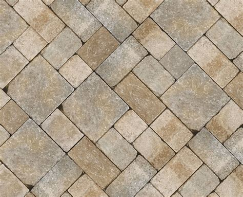 Ledge Rock Century Series Paver   Romanstone Hardscapes