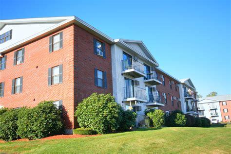 Apartment Communities Princeton Princeton Place Apartments Princeton Properties