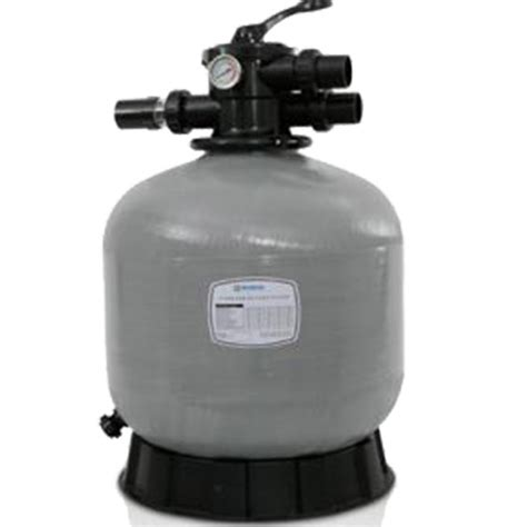 emaux v700b 28 quot 50mm sand filter