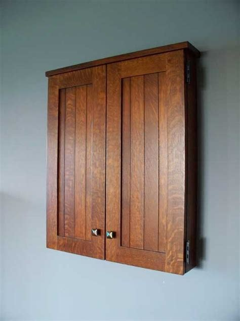 arts and crafts cabinet hardware 680 best images about craftsman furniture on pinterest