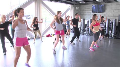 steps for zumba dance zumba dance moves youtube related keywords zumba dance