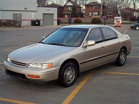 how can i learn about cars 1995 honda del sol windshield wipe control 1000 images about cars i have actually owned on chevy wheels and camaro ss