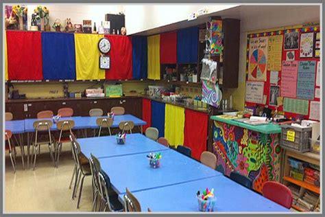 gambar tata ruang kelas yang menarik penataan ruang kelas yang indah man baraka lomba