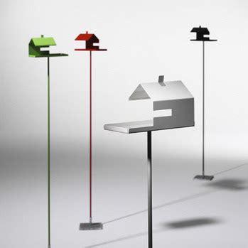 Design Brief For A Birdhouse | woodwork design brief a birdhouse pdf plans