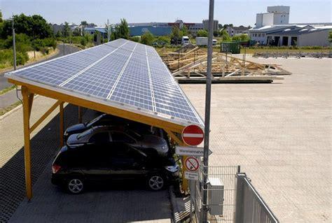 solarterrassen carportwerk gmbh unternehmen solarterrassen carportwerk gmbh