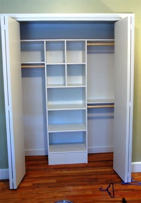 closet shelves diy diy closet shelves and rods home design ideas