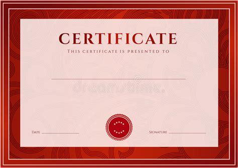ed2go web design certificate review certificat rouge calibre de dipl 244 me mod 232 le de r 233 compense
