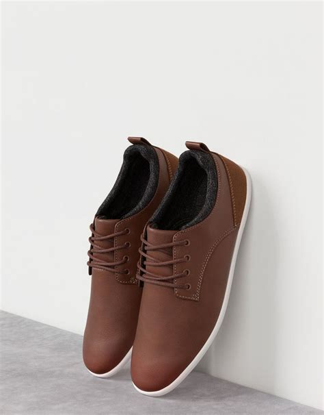 Sepatu Casual Nike 6 0 Brown 25 best ideas about mens casual sneakers on