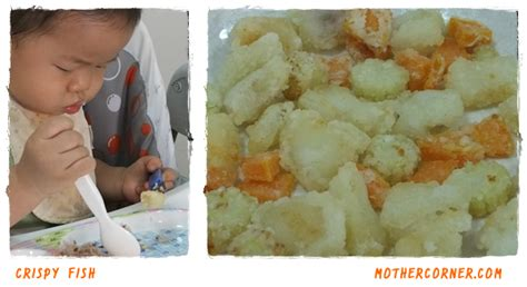 Crispy Baby Fish Asli Wonosobo jan hon บ นท กน องต นหนาว 187 archive 187 เมน ล กร ก ปลาแซลมอนผ ดเห ดเข มทอง