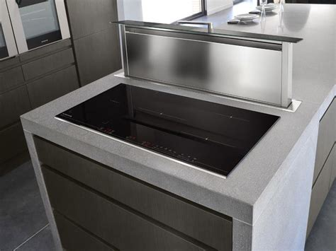 which downdraft extractor google search ideas for the de dietrich dhd1103x 88cm downdraft extractor ex display