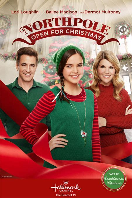 lori loughlin new christmas movies its a wonderful movie your guide to family movies on tv