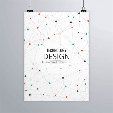 design free resources cover page vectors photos and psd files free download