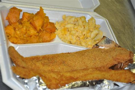 comfort food catering ms india s soul food kitchen catering comfort food