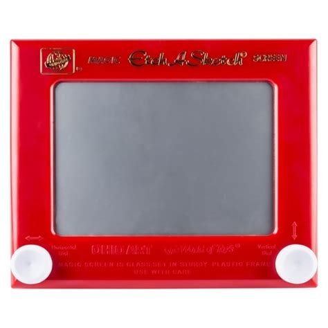 Etch A Sketches by Etch A Sketch Classic Target