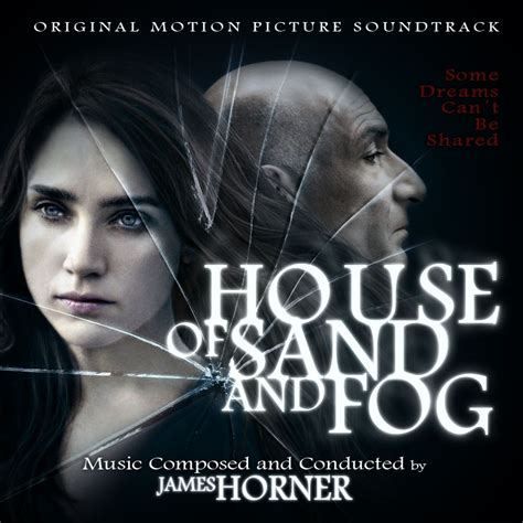 themes in house of sand and fog house of sand and fog ost a c by ivanvalladares on deviantart
