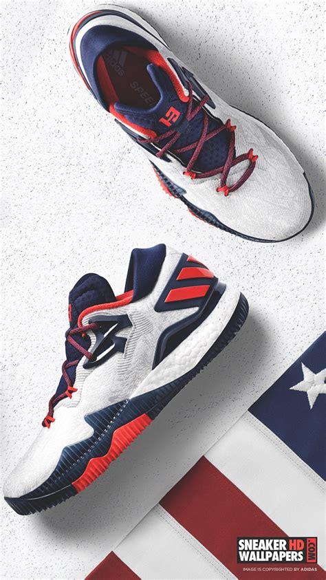 sneakerhdwallpaperscom  favorite sneakers  hd  mobile wallpaper resolutions