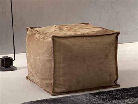 cuscino sacco pouf materassi cuscini cuscini a sacco guanciali pannelli