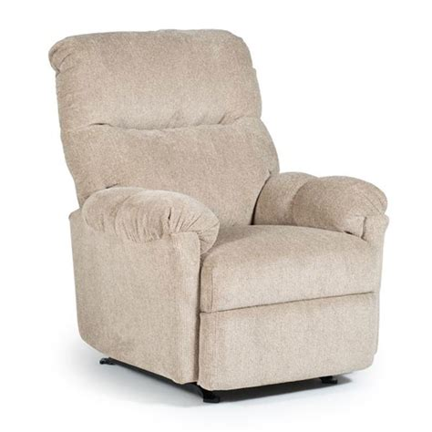 Recliner Back Support Cushion by Split Back Cushion Recliner With Split Armrest Offers