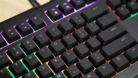 Keyboard Razer Cynosa Chroma razer cynosa chroma review chroma made affordable hardwarezone my
