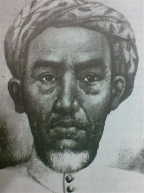 riwayat hidup pahlawan haji agus salim kutu buku pahlawan nasional indonesia