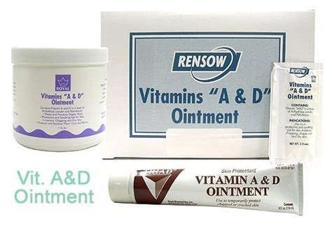 tattoo care vitamin a d a d ointment tattoo aftercare
