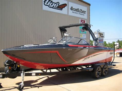 tige boats for sale in texas tige boats for sale in conroe texas