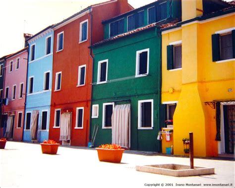 comprare casa all estero agevolazioni prima casa comprare casa all estero