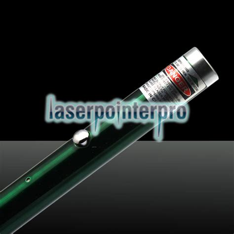 Usb Laser Pointer Pen 300mw 532nm single point usb chargeable laser pointer pen