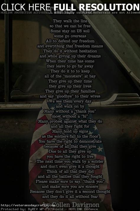 veterans day thank you poems 15 veterans day poems thank you for our heroes happy