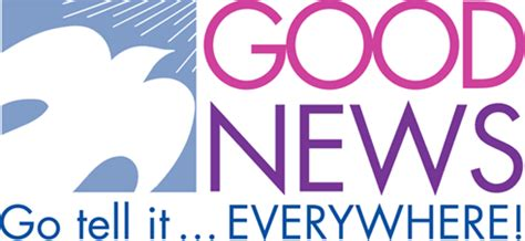 Todays News Brought To You From The National Enquirer by Today Is The Day Of Salvation Touching Hearts Ministries Uk